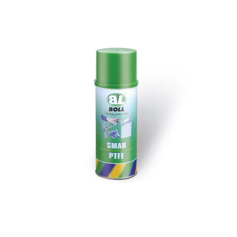 BOLL-SPRAY SMAR PTFE  400ML